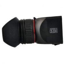Адаптер GGS Viewfinder Magnifier GI 3.0X